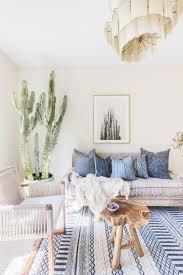 100 Modern Home Interior Ideas Whats Hot On Pinterest 5 Inspiring Decor