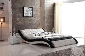Stylish Full Size Bed Frame Full Size Bed Frame Beds Home Design
