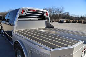 100 Wood Truck Beds CM Announces New Lumber Flooring Options