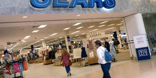 Roll Away Beds Sears by 78 Sears Kmart Stores To Close See The List