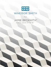 100 Beckwith Interiors Windsor Lookbook 2016 By Jamie Beckwith Issuu