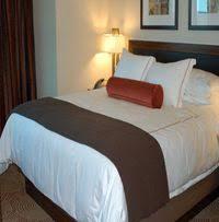 Bedroom Second Hand Bedroom Suites Plain Intended Beds For Sale