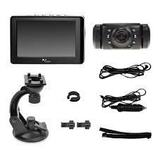 Wireless Backup Camera For Chevy Silverado, | Best Truck Resource Best Aftermarket Backup Cameras For Cars Or Trucks In 2016 Blog Reviews On The Top Backup Cameras Rv Gps Units 2018 Waterproof Camera And Monitor Kit43 Inch Wireless Truck Rear View Veipao 8 Infrared Night Vision Lip Trunk Mount Echomaster In Dash Ipad With Back Up Youtube Vehicle Amazoncom Pyle 24g Mobile Video Surveillance System Yada Bt54860 Digital Monitor Review Car Guide Dodge Ram Camera 32017 Factory Ingrated Oem Fit