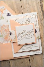 Circle Wedding Invitations nmelks