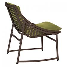 Wooden Porch Rocking Chairs Luxury Cedar Rocking Chair Fresh Outdoor ... Shop Cayo Outdoor 3piece Acacia Wood Rocking Chair Chat Set With 30 Fresh Wicker Patio Fniture Ideas Theoaklanduntycom Wooden Seat 10 Best Chairs 2019 Cozy Front Porch With Capvating High Quality Collections Polywood Official Store Pong Ikea Amazoncom Sunlife Indooroutside Lounge Rocker Nuna W Cushion Of 2 By Modern Allmodern Cushions Grey Glider Replacement Unique Contemporary Designs All Design