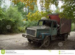 Old Rusty Truck With Broken Windows At Abandoned Overgrown Part Of ... Old Abandoned Rusty Truck Editorial Stock Photo Image Of Vehicle Stock Photo Underworld1 134828550 Abandoned Rusty Frame A Truck In Forest Next To Road Head Axel Fender 48921598 And Pickup Retro Style Blood Brothers With Kendra Rae Hite Youtube Free Images Farm Wheel Old Transportation Transport In The Winter Picture And At Field Zambians Countryside Wallpaper Rust Canada Nikon Alberta Vintage Serbian Mountain Village Editorial