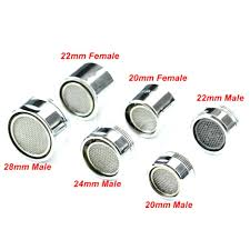 Moen Kitchen Faucet Remove Aerator by Kitchen Faucets Moen Kitchen Faucet Aerator Diagram What Is