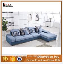 Awesome Home Max Furniture Gallery Home Decorating Ideas Home Max