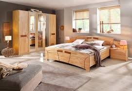rauch black schlafzimmer set set 4 tlg mit bett 180 200 und 5 oder 6 trg schrank kaufen otto
