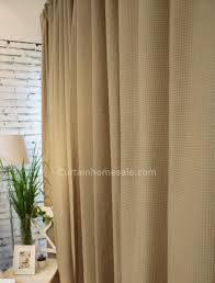country curtains westport ct blankets throws ideas inspiration