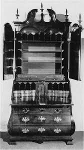 Shaw Walker Fireproof File Cabinet Asbestos by 100 Shaw Walker File Cabinet History Preserving Mecklenburg