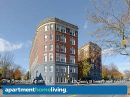 the roosevelt apartments new bedford ma apartments for rent
