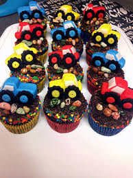 I Made Monster Truck Cupcakes For My Son's Birthday! My Second Time ... Firetruckcupcakes Bonzie Cakes Of Bluffton Sc Blaze Monster Truck Cake Cupcake Cutie Pies Decoration Ideas Little Birthday Fire Cupcakes Ivensemble The Jersey Momma All Aboard Pirate Dump Cake Our Custom Pinterest Truck Fondant Toppers 12 Cstruction Garbage Trucks Gigis Nashville Food Roaming Hunger By Becky Firetruck To Roses Annmarie Bakeshop
