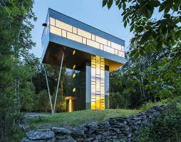 104 House Tower Inspiration 10 Incredible Homes Rising High Above The Norm
