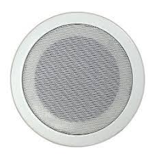 bluetooth wireless speaker reviews wirelessspeakers com