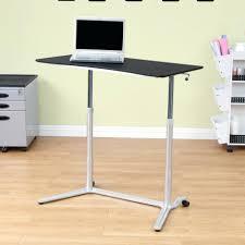 Office Depot Standing Desk Converter by Desk Homemade Standing Desk Conversion 17 Superb Yeah Yeah