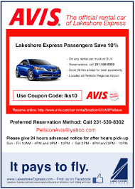 Promo Codes For Budget Car Rental 2015 - LTT Budget Passenger Van Rental Coupon Marineland Niagara Falls Cool Truck Rental Coupon The Best Way To Save Money Car Pickup Coupons New Used Vehicles For Sale In Promo Codes For 2015 Ltt Enterprise Moving Cargo Van And Truck Code 25 Off Alamo Car Coupons Visa Awesome Audi Porsche Dealer Uhaul Toyota Hattiesburg Ms What Size Do I Need Oregon Trail Discounts Budg3tc0up0n5 Youtube