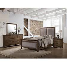 Instamatic Bed Frame by Rent To Own Beds By Various Brands For Better Sleep