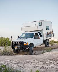Overland Kitted — Overland Kitted Four Wheel Drive Top 4x4 Truck Campers Of The 2016 Overland Expo Camper Adventure Dunkel Industries Luxury Ford F650 Expedition Rv This Popup Camper Transforms Any Truck Into A Tiny Mobile Home In Commander Slrv Vehicles Alucab Khaya Prime For Sale In Photos Pickup Campers Big Rig Motorhomes And Adventure Vehicles New 2017 Adventurer 80gs For Near Loafin Around Kanoe Tripping Explorer
