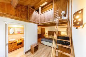 chambre d hote de charme oise le refuge des 3 ours chambre d hôtes essuiles