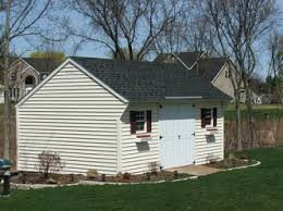 Tool Shed Schenectady Ny by Classic Sheds U0026 Gazebos Home