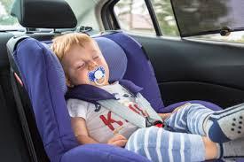 choisir siege auto b siège auto groupe 1 2 3 9 36 kg achat vente pas cher cdiscount