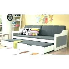 canapé pliable canape pliable lit canape pliable lit lit futon blanc lit lit futon