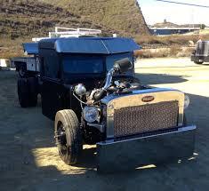 100 Rat Rod Semi Truck Peterbilt TRUCKS Pinterest S Cars And