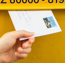 Porto Brief Schweiz Gramm Schweiz Porto Brief V Basel N Steyr