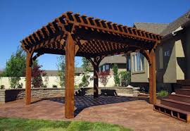Pergola : Home Depot Pergola Most Suggested Design Brown Stained ... Architectures Foursquare House Plans Sears Homes Vintage Home Pleasing Steel Granny Flats Extraordinary Chic 9 Design Your Own 100 Kit Online Diy Scarf Indigo Dye Decorate Christmas Tree Wall Decal Lightbox Moreview Strikingly Inpiration Log House 13 Build Pergola Design Magnificent Pergola Images About Ste Kits Brick Built Self Kaf Mobile Your Own Kit Home Perth Chandeliers Wonderful Recessed Light Cversion With Modular Designs Exterior Modern Double Wide