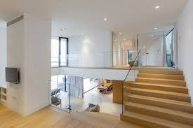 Of Images House Designs by The 25 Best Split Level House Plans Ideas On House
