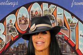 big ang opens a bar above grimaldi s in dumbo eater ny