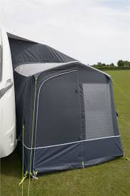 Kampa Classic Expert Caravan Awning Inflatable Tall Annex With ... Kampa Classic Expert Caravan Awning Inflatable Tall Annex With Leisurewize Inner Tent For 390260 Awning Inner Easy Camp Bus Wimberly 2017 Drive Away Awnings Dorema Annexe Sirocco Rally Air Pro 390 Plus Lh The Accessory Exclusive Xl 300 3m Youtube Eurovent In Annexe Tent Bedroom Pop 365 Eriba 2018 Tamworth Camping Khyam Motordome Sleeper 380 Quick Erect Driveaway Camper