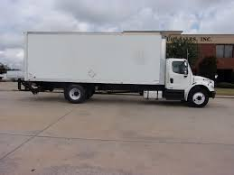 USED 2012 FREIGHTLINER M2 BOX VAN TRUCK FOR SALE IN GA #1803 Used Cars For Sale Rome Ga 30165 Sherold Salmon Auto Superstore Adairsville Mart Fancing Plainville Dealer Dothan Al Trucks Truck And Ram In Augusta Gerald Jones Group Semi In Ga On Craigslist Cventional Griffin We Buy Junk 4045167354 Sell My Car 404516 Marietta Georgia World Hinesville For Affordable John The Diesel Man Clean 2nd Gen Dodge Cummins By Owner Low Best Resource Used 2006 Isuzu Npr Hd Box Van Truck For Sale In 1727