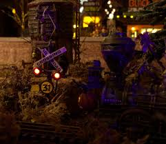 Dept 56 Halloween Village List by Pascal717 U0027s Most Interesting Flickr Photos Picssr