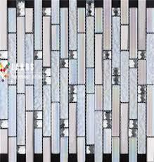 Iridescent Mosaic Tiles Uk by Iridescent Mosaic Tiles Online Iridescent Glass Mosaic Tiles For