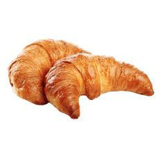 French Pastries Transparent PNG Images