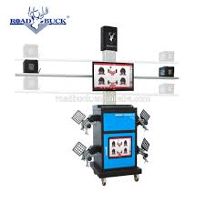 Bus And Truck Wheel Alignment Machine For Sale Wholesale, Bus ... Wheel Alignment Volvo Truck Youtube Truck Machine For Sale Four Used Rotary Aro14l 14000 Lbs 4post Open Front Lift Alignments Balance In Mulgrave Nsw Traing Stand Ryansautomotiveie Vancouver Wa Brake Specialties Common Questions Browns Auto Repair Car Check Large Pickup Stock Photo 496087558 Truckologist Mobile Test Go Alignment Website Seo Baltimore Md Olympic Service Llc Josam Truckaligner Ii Straightening Induction