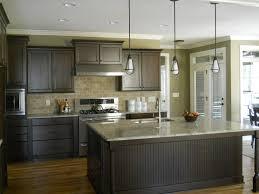 New Home Kitchen Design Ideas Decoration Beautiful