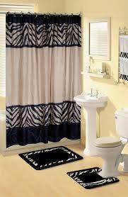 Cheetah Bathroom Rug Set by Curtains 911cddt79 L Sl1500 Cheetah Print Shower Curtain