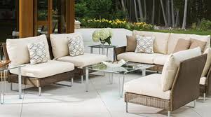 lloyd flanders wicker furniture patio land usa
