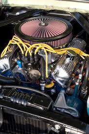100 Trucks Only Mesa Az Radiator Repair Shop AZ All Brands Auto