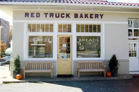 13 Fancy Restaurants In Former Gas Stations Red Truck Bakery Market 22 Waterloo Street Warrenton Virginia Rural Roadfood Joann And Jack Horse Race Cookies From A Fauquier County Weekend Cheri Woodard Realty Redtruckbakery Twitter 41 Marshall Va Get In My Mouf Granola Y Pasteles Gets A Nod From The White House Plus More Intel