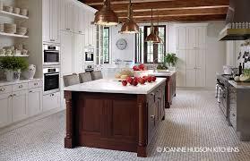 Transitional Kitchen Ideas Joanne Hudson Kitchen Bath Design Portfolio Custom
