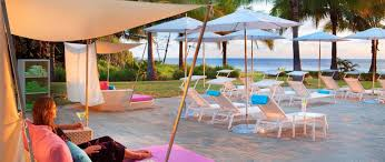 100 Kalia Costa Rica Azul Ocean Club Beach Hotel Guanacaste