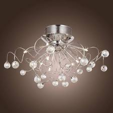 chandeliers design amazing glass chandelier store pendant