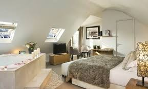 chambre romantique avec déco chambre romantique avec privatif 27 villeurbanne