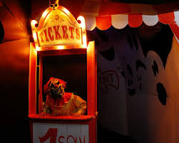 Pumpkin Picking In Nj Monmouth County by 2016 Monmouth And Ocean County Haunted Houses And Hayrides