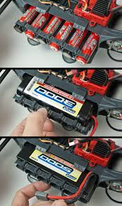A New Battery Option For RC Cars - Tested Event Coverage Mmrctpa Truck Tractor Pull In Sturgeon Mo Big Rc Truck Pull Youtube Backwoodsrc Pulling Of Tn Great Dane Excavating Co Page 5 Rc And Cstruction Gwtmz2083 118 Large Scale Hydraulic Rc Car Trailer Axial Scx10 Cversion Part One Squid Tracks Home Building A Scx10 Two