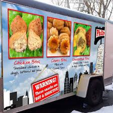 Philly Bites And Empanadas - Philadelphia Food Trucks - Roaming Hunger Usp Is A Truck Of The Famous American Transportation Company Dave Song On Starting Up A Food Living Your Dream Art South Philly Food Truck Favorite Taco Loco Undergoes Some Changes Halls Are The New Eater Tot Cart Pladelphia Trucks Roaming Hunger 60 Biggest Events And Festivals Coming To In 2018 This Is So Plugged Its Electric 10 Hottest Us Zagat Street Part Of Generation Gualoco Ladelphia Wrap3 Pinterest Best India Teektalks 40 Delicious Visit